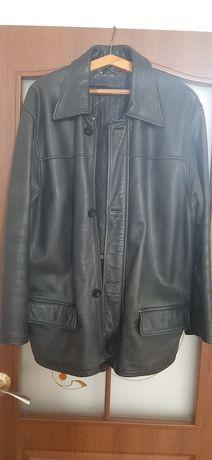 Продам куртку (весна/осень)
