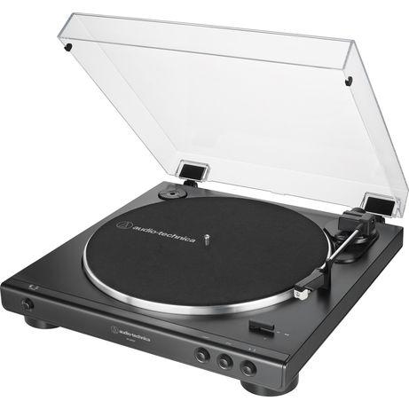 Pick-up Audio Technica AT-LP60X