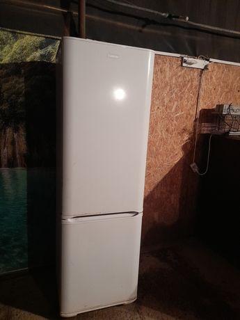 Холодильник в хорошем состоянии брал в этом году