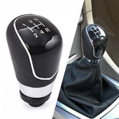 Топка за скоростен лост за Ford Focus , C-Max,Kuga,Fiesta - 5/6 скорос