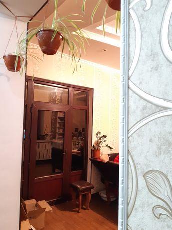 Продаю дом в с.Кордай или обмен на дом г.Алмата или квартиру