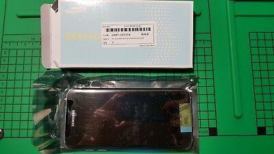 Display Samsung S7 edge original AMOLED factura garantie Montaj pe loc