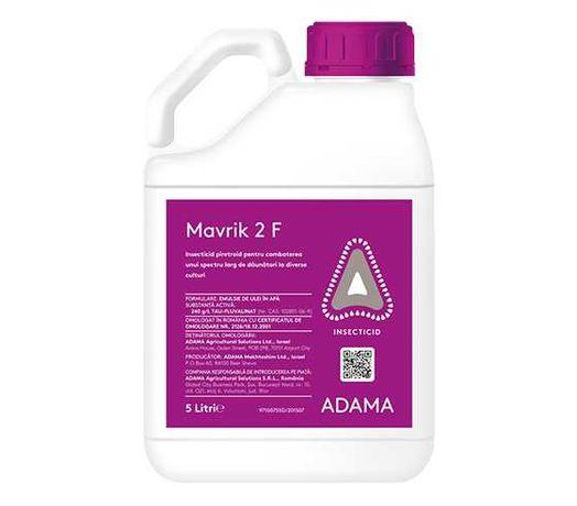 insecticid MAVRICK 2 F