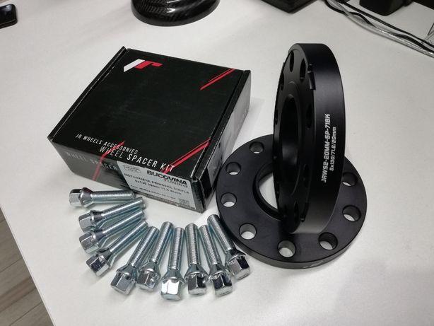 Distantieri 5x130 1.5cm/15mm Porsche Panamera911Boxter/Cayman+prezoane