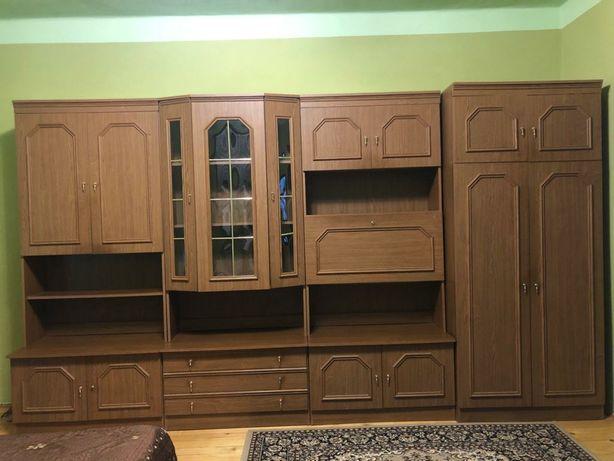 Mobila sufragerie/dormitor