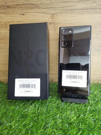 Samsung galaxy note 20 Ultra 256 Gb ')