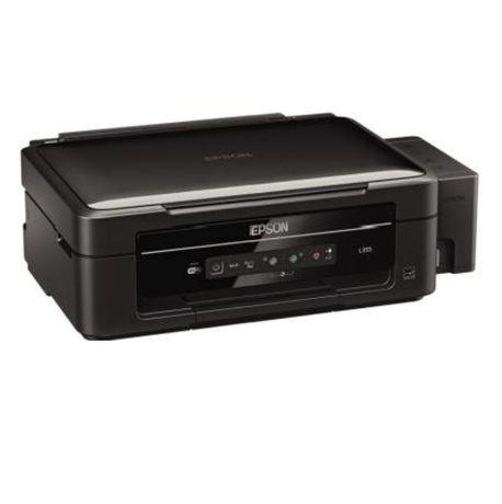 Струйный принтер Epson l355