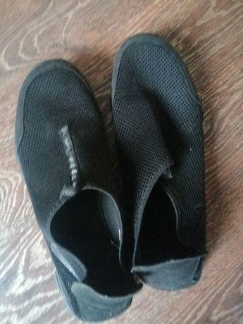 Продам обувь мужскую р 42