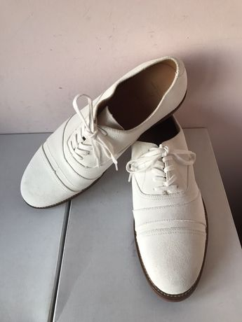 Pantofi barbati Polo Ralph Lauren marime 44(10,5)
