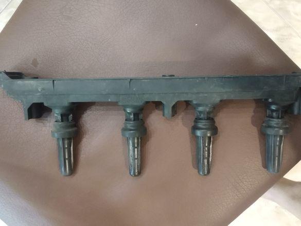 Запалителна бобина за Пежо/ситроен 1.8 , 2.0