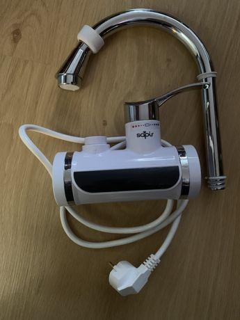 Нагревател за вода Sapir SP-7100JE