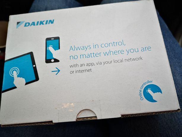 Modul wifi daikin