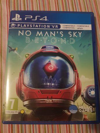 Joc No man s sky PS4/PS VR