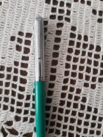 химикал писалка графит союз ленинград от соца