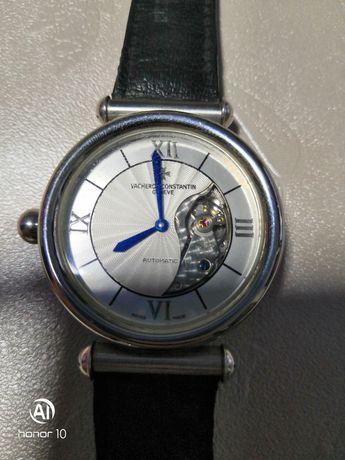 Часовник Konstantin Vacheron