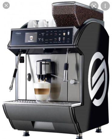 Койемашинка профи+кофемолка