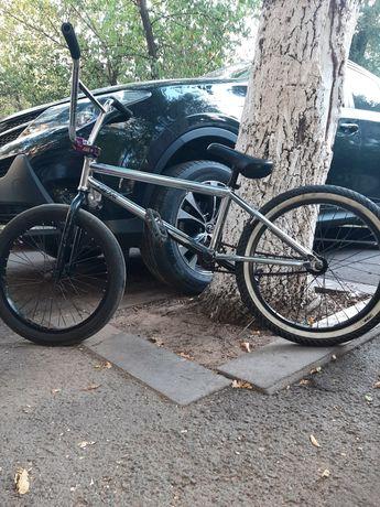 Супер BMX продам!