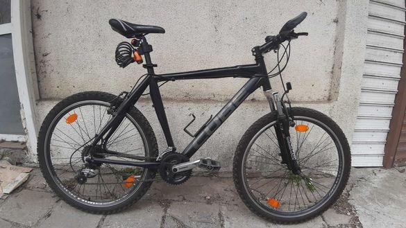 Велосипед MTB алуминиево -SHIMANO