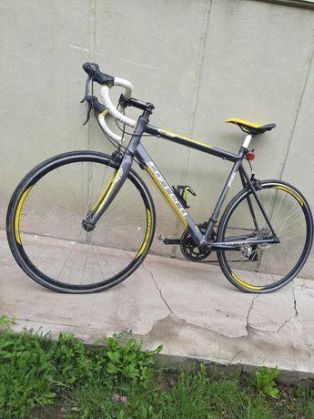 Vand bicicleta carrera 6061 t6