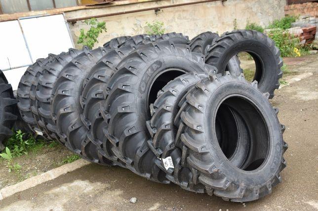 Livram gratuit anvelope 11.2-24 tractor fata sau spate cu garantie