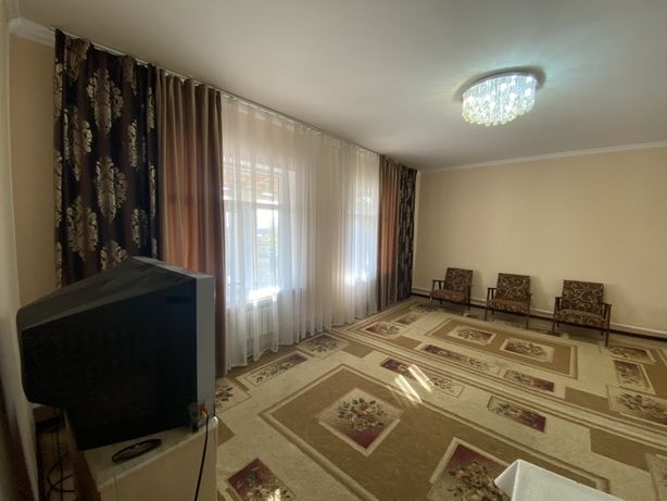 Срочно продается дом в Ванновке! Цена договорная
