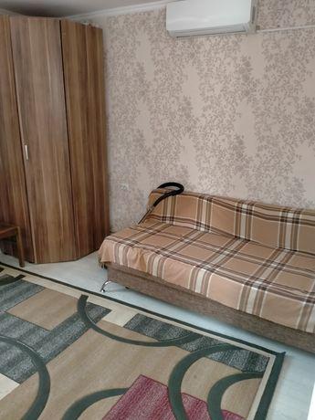 Сдам 1 комнатную квартиру в Приморском на долгий срок