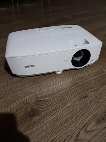 Proiector Benq TH534
