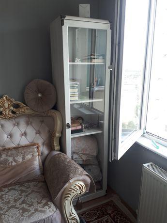 Царский диван и кресло)