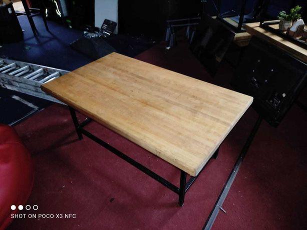 Продам столы, столешница из мебельного щита