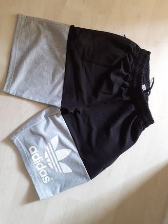 Oferta! Pantalon scurt Adidas si Nike