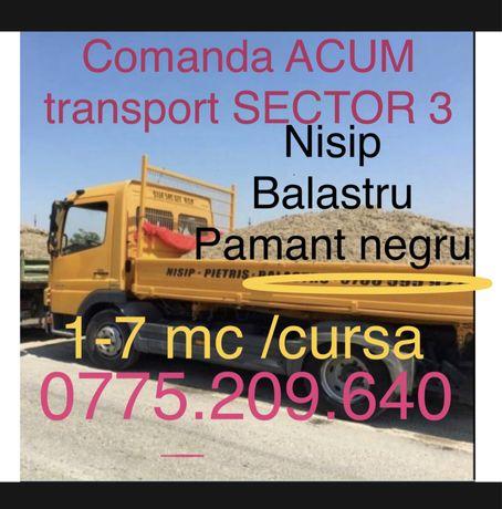 1-20 mc-vand-transport-nisip-balastru-pietris-margaritar-refuz-de-ciur