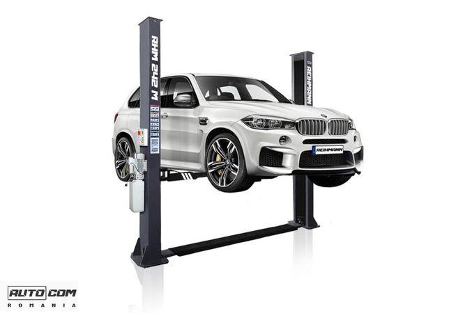 Elevator auto profesional, 4.2 Tone !!NOU!! 1600 € + TVA Garantie 2ani