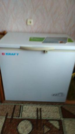 Продам холодильную камеру, объем 175 литров