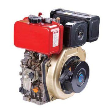 Motor diesel, motocultor, motorina, motosapa, motopompa tocator, , 9Cp