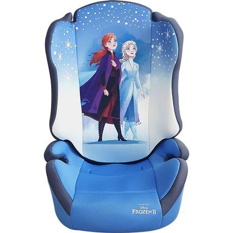 Scaun auto Frozen 15 - 36 kg Disney
