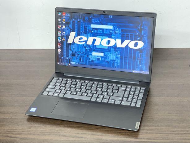 Ноутбук Lenovo IdeaPad S145/Core i3-8/4GB/1TB/UHD Graphics, 3142/K21