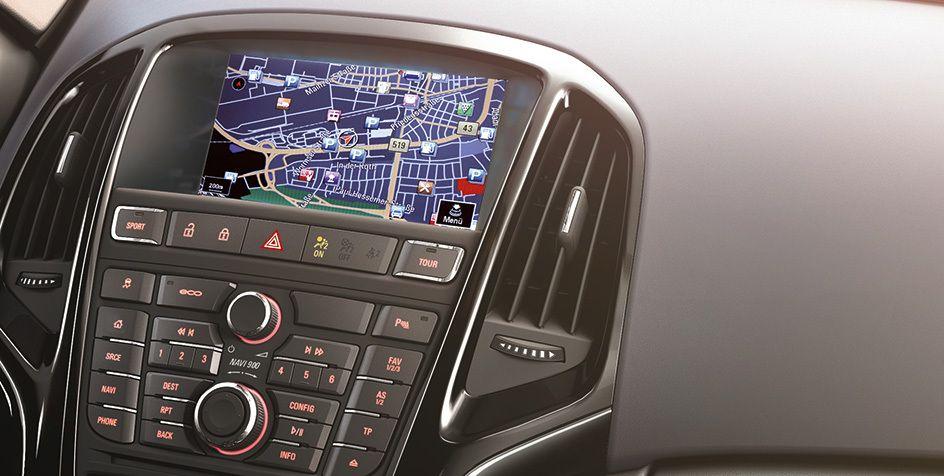 Opel SD Card NAVI 900 600 Harta Navigatie Insignia Astra