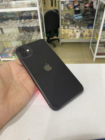Iphone 11 128 GB цена 260000