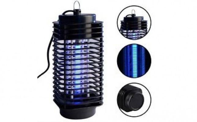 Lampa UV ani-tantari si muste