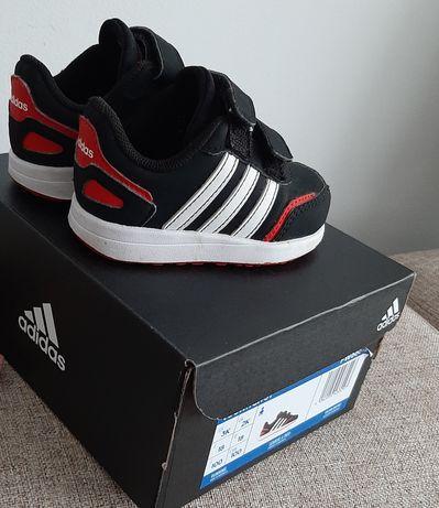 Adidas original nr 18
