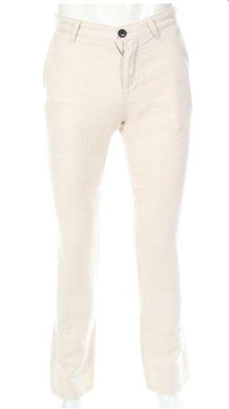 Pantaloni de bărbați Selected/Homme