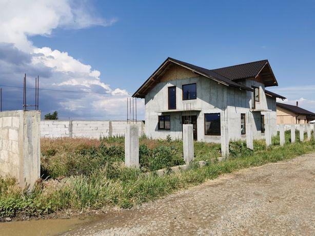 Casa de vanzare in Maracineni