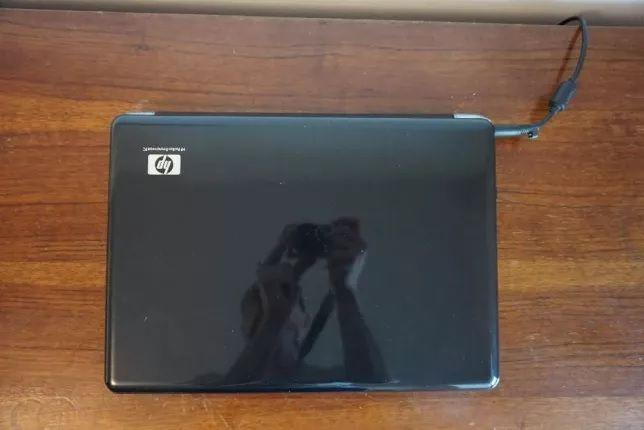 VAND Laptop defect pentru piese ( NU PE COMPONENTE)