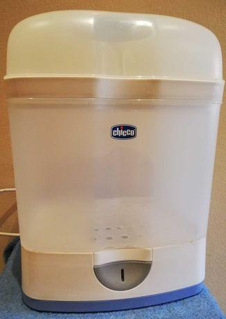 Sterilizator electric chicco