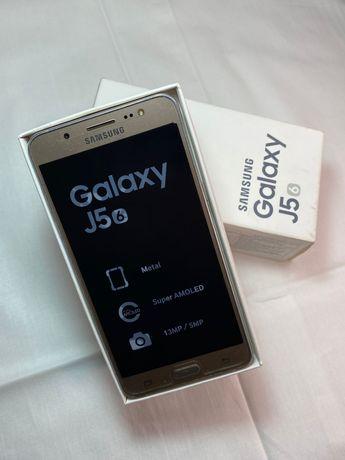 Samsung Galaxy J5 2018