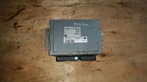 Компютър 1.6 Мини Купър Mini Cooper