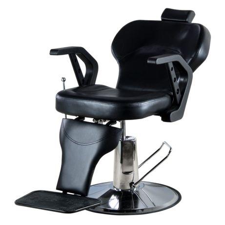 Бръснарски стол Barber Basic
