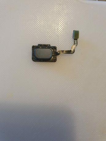 Amprenta S9 plus, originala, culoare albastră, trimit și în țară.