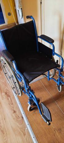 Scaun rulant pt batrani sau pers cu handicap