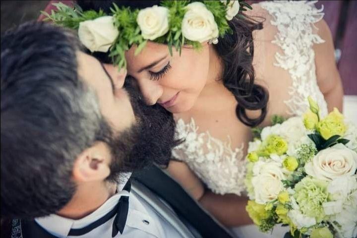 Coregraf cu experienta pentru evenimente (nunti, botezuri, shows)